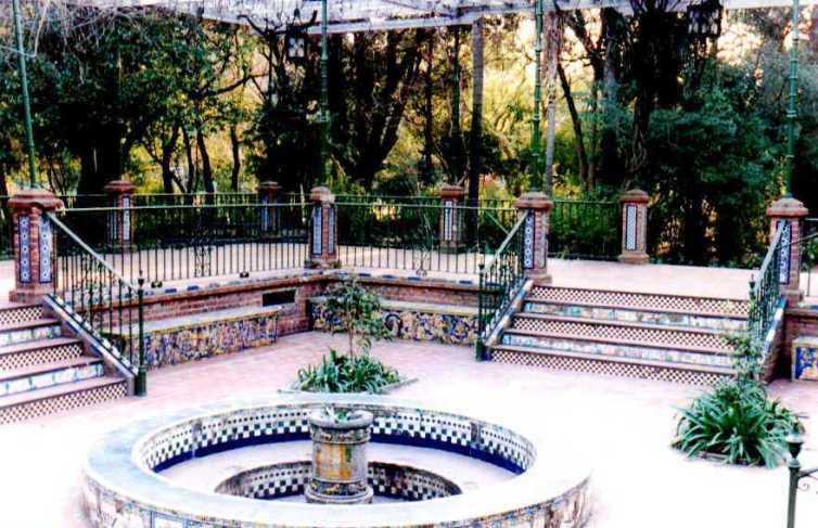 fpa-ro12-f24-patio-andaluz-centro-tmp177